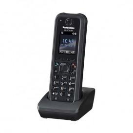 Panasonic KX-TCA385