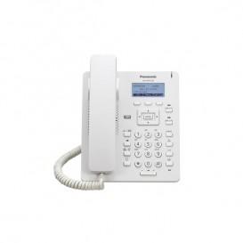 Panasonic KX-HDV130 Blanco