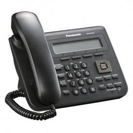 Panasonic IP KX-UT123