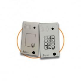 Intercomunicador Ciser Panphone 4030i