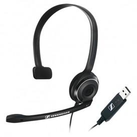 Sennheiser PC 7 USB