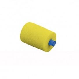 3M Peltor Tapón de oído de un solo uso PELTIP2-01