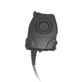 Adaptador 3M Peltor para Vertex 820 y 920