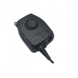 Adaptador 3M Peltor para Motorola Tetra MTH800