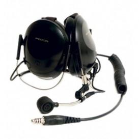 3M Peltor Auricular protec media - Contorno Nuca