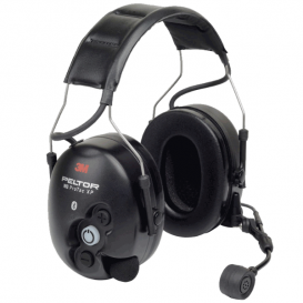 Peltor WS Pro-Tac XP Bluetooth