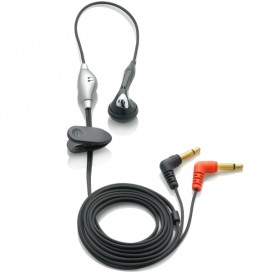 Kit micrófono / auricular Philips 331