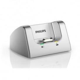 Philips ACC8120 1