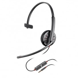 Plantronics Blackwire 215