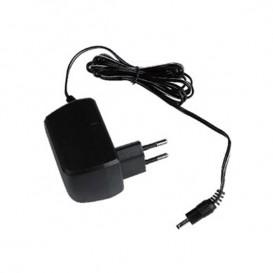 Cable de alimentación para Jabra PRO 9400 y 900