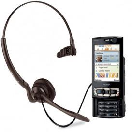 Plantronics MO200 para móvil Sony Ericsson