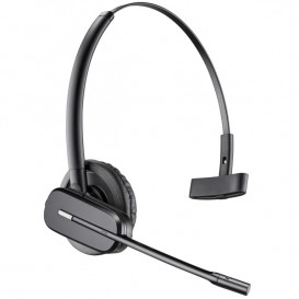 Auricular de recambio para Plantronics CS540