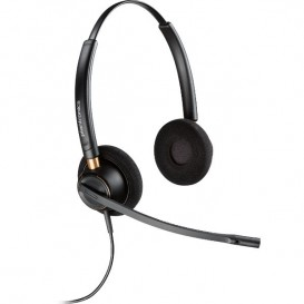 Plantronics EncorePro HW520 Digital