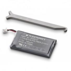 Batería para C65,CS510,CS520, W710,W720