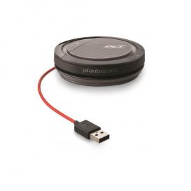 Plantronics Calisto 3200 - USB-A