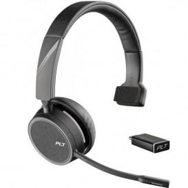 Plantronics Voyager 4210 - USB-C 2