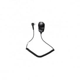 Micro-altavoz Motorola para walkies DP1400