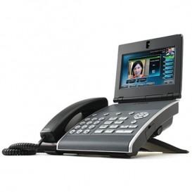 Polycom VVX 1500 Dual