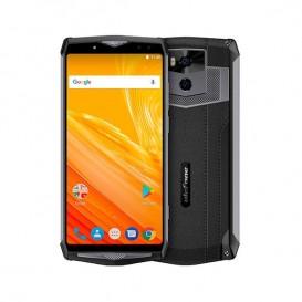 Ulefone Power 5 6/64GB - Negro