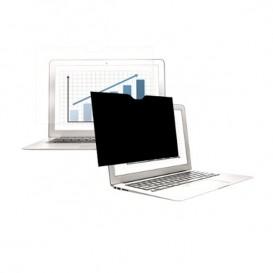 """Filtro de privacidad para MacBook Pro 15"""""""