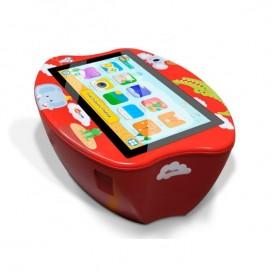 Mesa interctiva para niños MultiClass