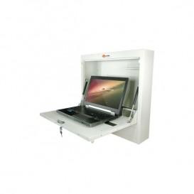 Armario de seguridad para portátil - MultiClass