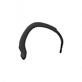 Funda protectora para cascos de las series DW, SD y D10 de Sennheiser - Pack de 50