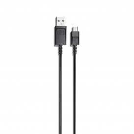Cable Micro-USB a USB para  Sennheiser Teamconnect