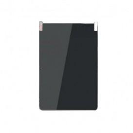 Protector de pantalla transparente para Thunderbook TITAN W800 / A800