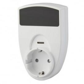 Power Switch Blaupunkt PSS-S1 para la gama SA