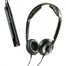 Sennheiser PXC 250 II