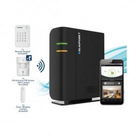 Blaupunkt Q- Pro 6600