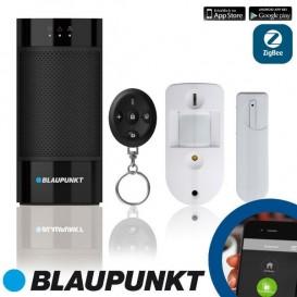 Blaupunkt Q3200
