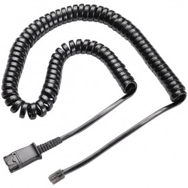 Cable OD QD U10-PS para Panasonic y Yealink