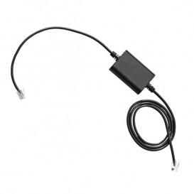 Descolgador electrónico Cisco para auricular OD