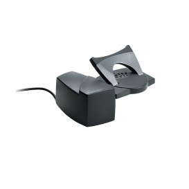 Descolgador mecánico para auricular Cleyver HW20 y 25