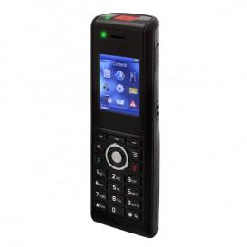 RTX8830 Teléfono IP resistente