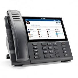 Mitel 6940 IP