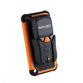 Funda de smartphone para Saveo Pocket Scan