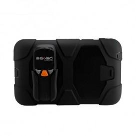 Funda de tablet para Saveo Pocket Scan