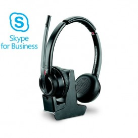 Plantronics Savi 8220 - MS