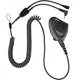 Micrófono altavoz Savox Mobile RSM