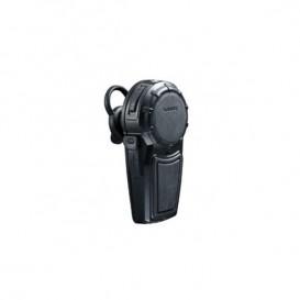 Auricular Bluetooth Savox Promate BTH- 101