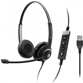 Sennheiser Circle SC260 USB MS II