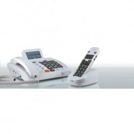 Teléfono Scalla 3 Combo