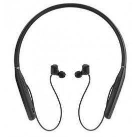 EPOS - Auricular Adapt 460 MS Bluetooth