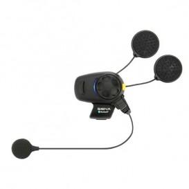 Sena SMH5-FM - Comunicación para motos