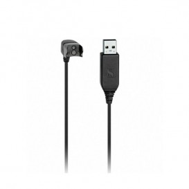 Cable Sennheiser CH 10 USB