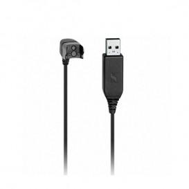 Cable Sennheiser CH 20 MB USB
