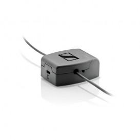 Bloqueo de seguridad para cables - Sennheiser